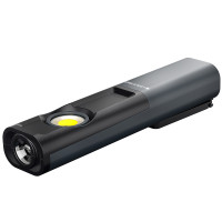 Ledlenser iW7R - Box - Rechargeable