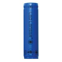 Ledlenser Battery ICR14500 - P5R (P5R.2)