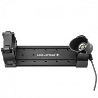 Ledlenser Charging Holder for X21R & P17R