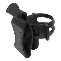 Ledlenser Intelligent Clip to suit  M17R-P17R