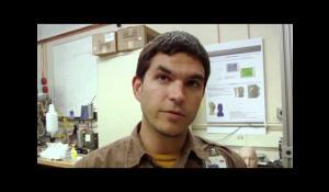 Affordable Price - 3M™ VFlex™ Particulate Respirator