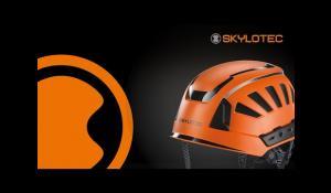 SKYLOTEC - INCEPTOR GRX FEATURES & ACCESSORIES