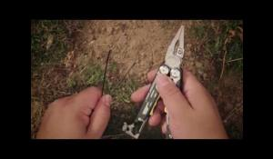 Leatherman Signal Overview