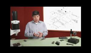 Engineer Explains: Leatherman Wave