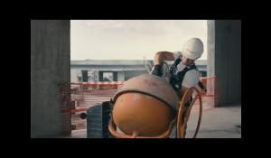Taking Worker Safety To the Edge | Honeywell Miller