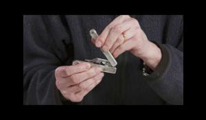 Engineer Explains: The Leatherman PST