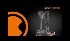 SKYLOTEC - RESCUE PRO APPLICATION