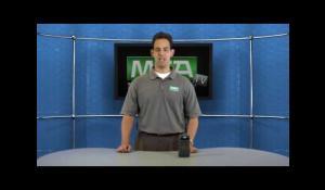 MSA ALTAIR® 5X Portable Multigas Detector